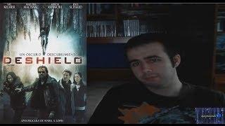 Vídeo Crítica Deshielo(The Thaw) 2009
