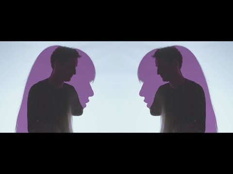 REYKO -  Don't Mention My Name (Official Video)