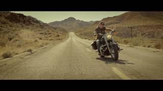 Zespół Vivat - Wszystko jest inaczej (Official Video 2017)