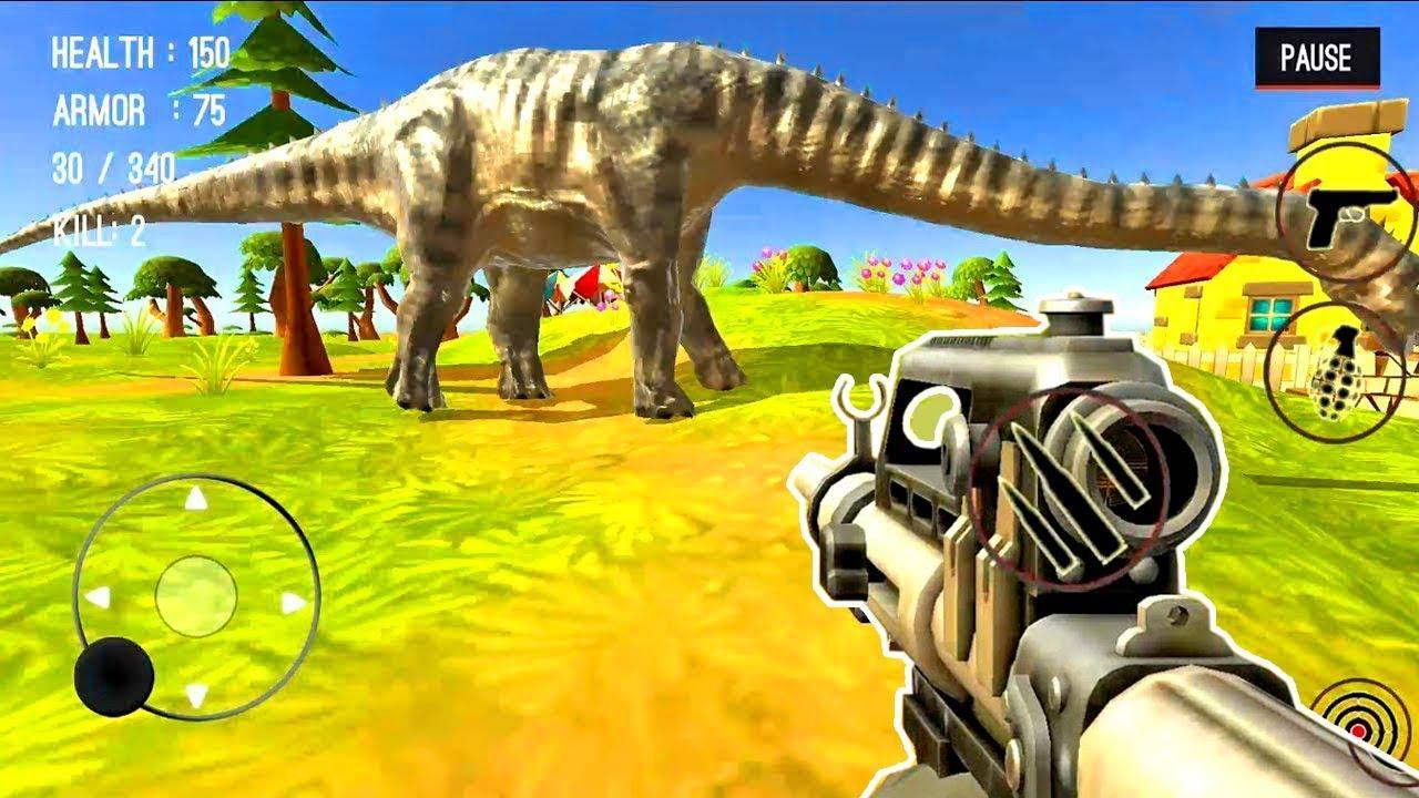 تحت الأرض اختبار تجريدها Videos De Juegos De Dinosaurios Para Niños Ffigh Org