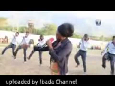 ROSE MUHANDO FACEBOOK OFFICIAL VIDEO AUG 2014 LATEST