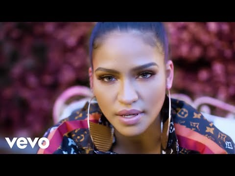 Cassie – Don't Play It Safe Official Video Music
