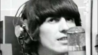 the beatles rubber soul mini documentary excerpt