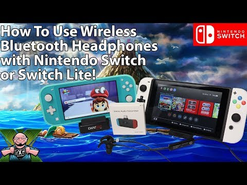 a-must-have-switch-&-switch-lite-accessory?-use-bluetooth-headphones-with-the-switch-&-switch-lite