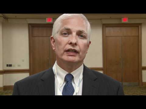 Steve Mueller, Southwestern Energy - Water Conservation