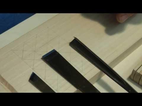 schnitzwerkzeuge sch rfen schneidwerkzeuge sch rfen funnydog tv. Black Bedroom Furniture Sets. Home Design Ideas