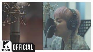 [MV] dear cloud(디어클라우드) _ Blue Jeans(블루진) - Stafaband