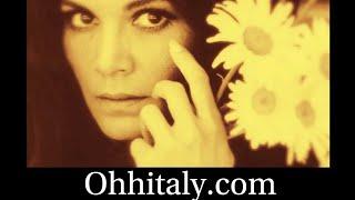 Ennio Morricone - Metti Una Sera a Cena (orch. arr. Paolo Ormi - voice Nora Orlandi).mp3