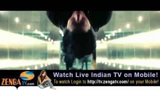 Don 2 - Shahrukh Khan Teaser - Don 2 Trailer Shahrukh Khan 2011 - YouTube.FLV