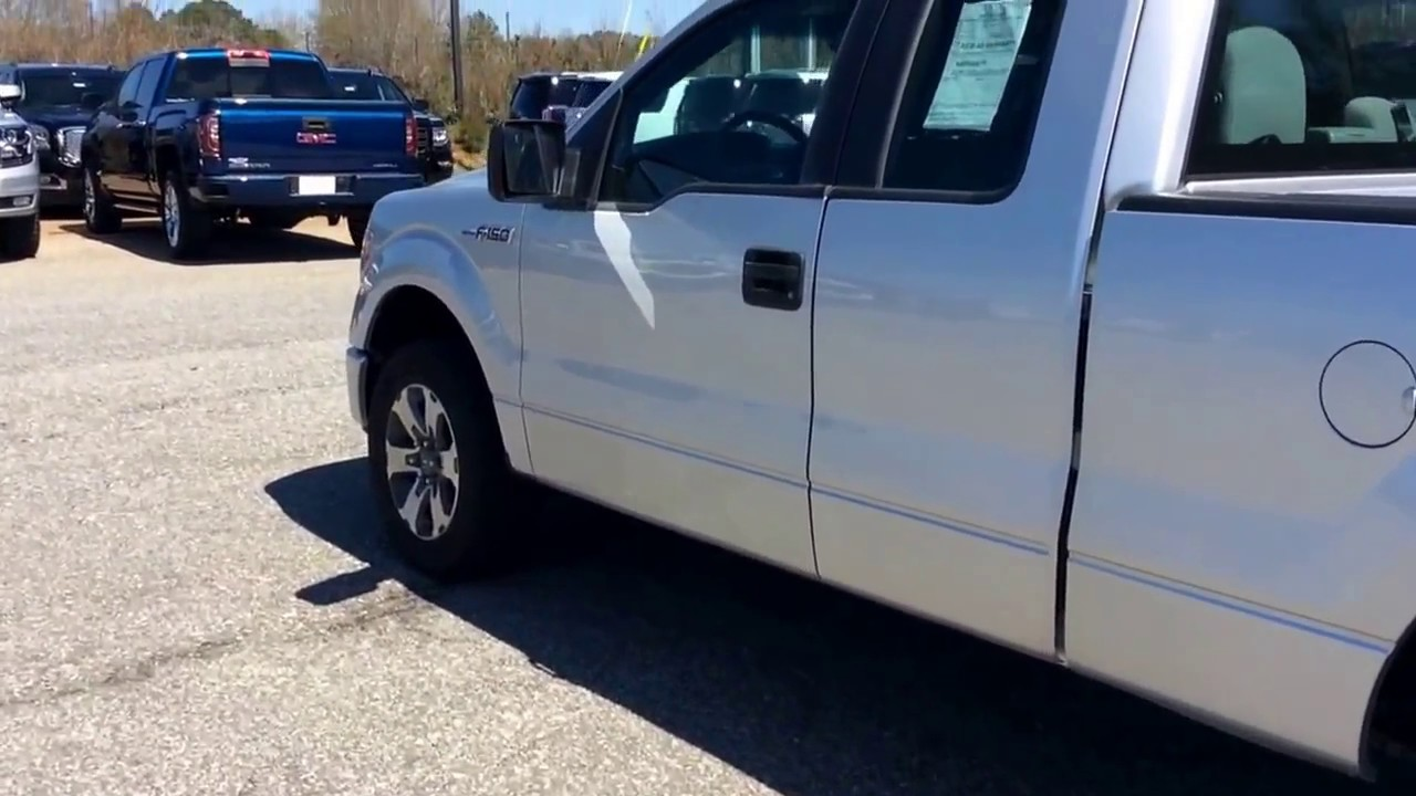 hey chris check out this 2013 ford f 150 youtube. Cars Review. Best American Auto & Cars Review