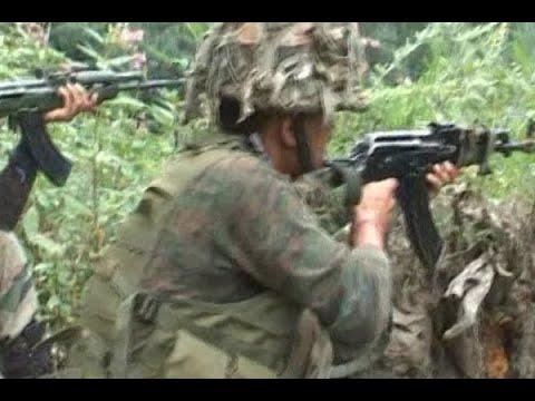 Jammu Kashmir: 2 IAF jawans martyred, 2 terrorists shot dead in Bandipora's Hajin
