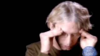 Andy Dick on Drugs (Hilarious!)