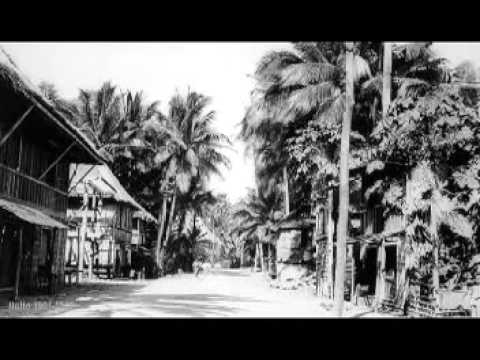 Images during the American era in the Philippines - part 1.mpg.mp4