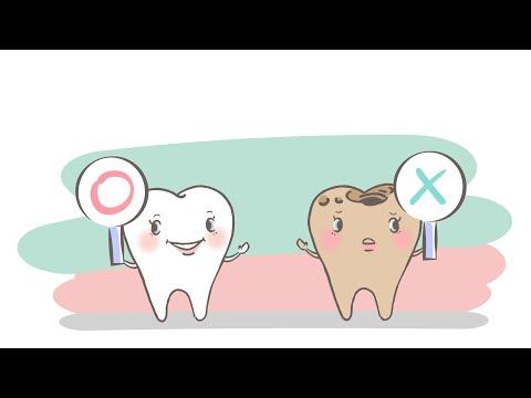 ปวดฟันแต่ไม่อยากถอนฟัน?