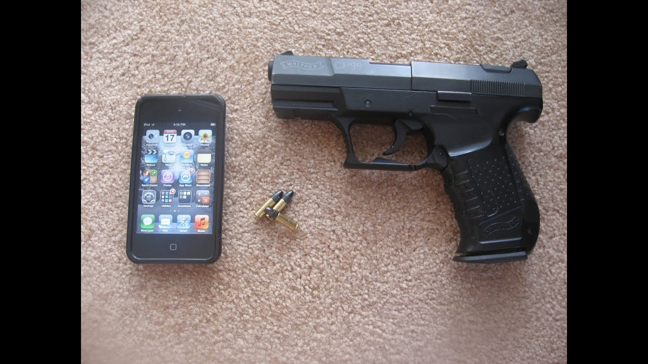 Homemade bullet proof ipod case youtube for How to make a homemade phone case
