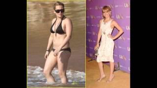 Как быстро и безболезненно похудеть