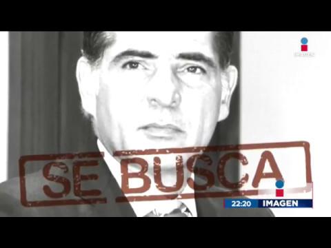 ¡Otro gobernador más! Ya van tras el ex gobernador de Oaxaca   Noticias con Ciro Gómez Leyva