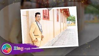 mong co nhau ben doi - khang chan thi ft phuong trinh official mv