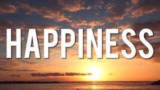 What Science Says Makes Life Happier | Susanna Halonen | Modern ...