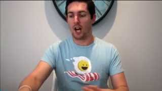 Threadless unboxing
