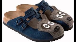 Chaussures ets  sabots pour travailler
