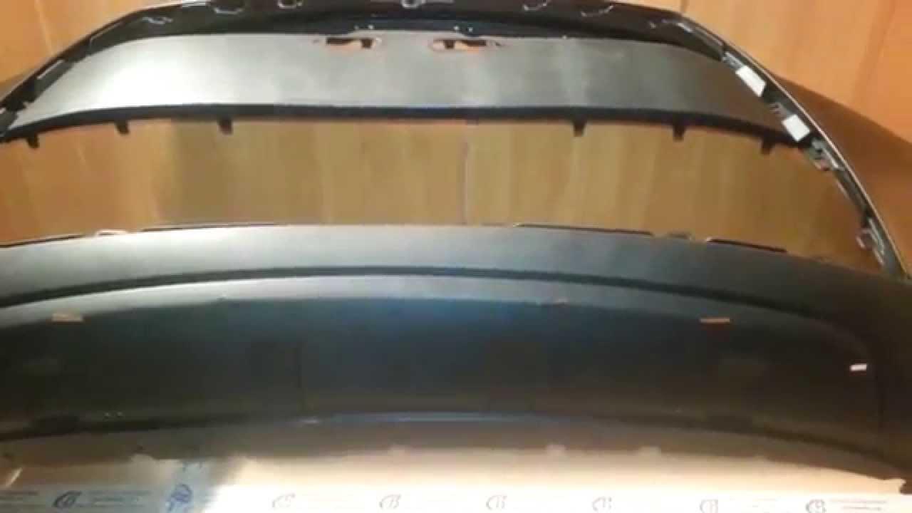 как снять фару митсубиси аутлендер 1