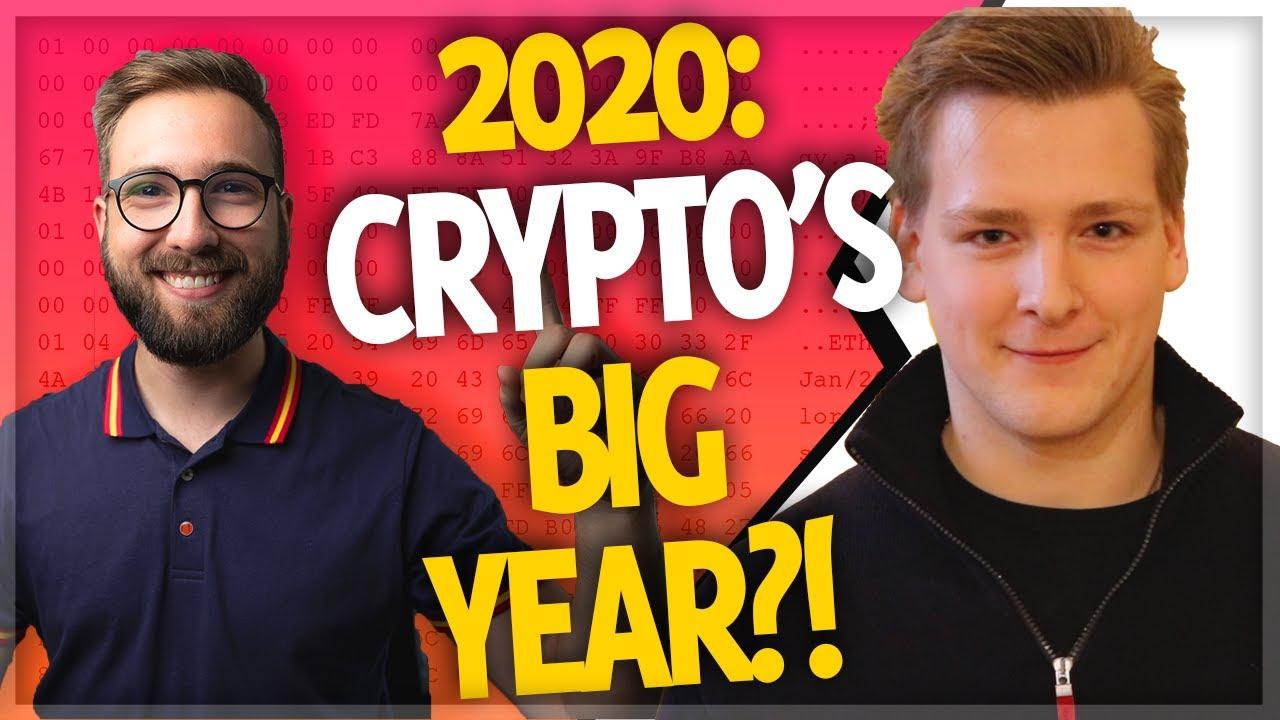 penss cryptocurrency ieguldīt 2020 gadā