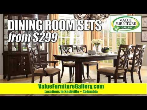 Value Furniture Nashville, Tn Memorial Day Commercial