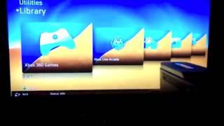 Jasper Xbox 360 RGH1 + Jtag For Sale With 1Tb HDD! $150