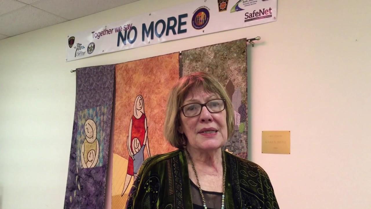 SafeNet Erie director discusses March homicides