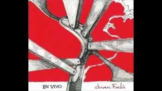 Juan Falú - Canción del Jangadero