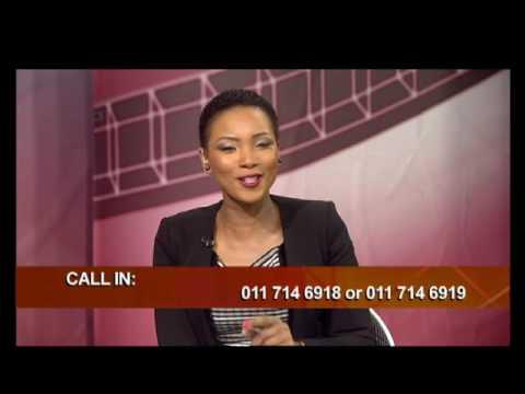 Yilungelo Lakho: Title deed