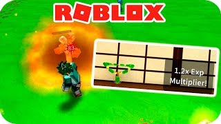 I GET MY FIRST REBIRTH IN ROBLOX TYCOON ANIME TYCOON