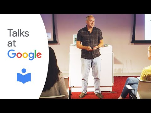"Greg Garrett: ""Living with the Living Dead, The Wisdom of the Zombie Apocalypse"" 