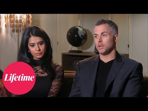 Married at First Sight: Sean and Davina's Final Decision (Season 2, Episode 13) | MAFS