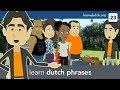 Dutch modal verbs  the auxiliary verb  zullen