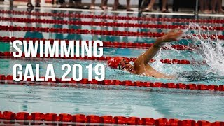 Publication Date: 2019-10-13 | Video Title: RHS Swimming Gala 2019