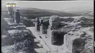 Atlantis - Der versunkene Kontinent