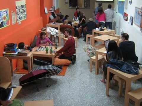 Envoy Hostel In Yerevan - Www.envoyhostel.com