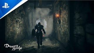 PS5 Games - Lightning Speed