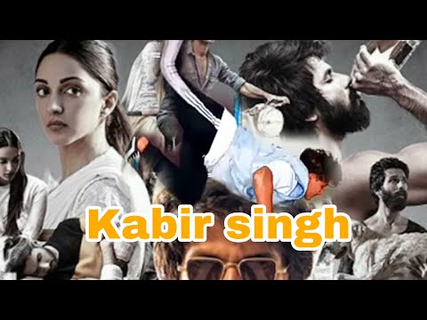 tujhe-kitna-chahne-lage- -kabir-singh- -mithoon-feat-.-arijit-singh- -choreography-matt-anjal