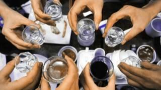 Профилактика химической зависимости в подростковом возрасте