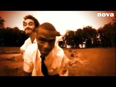 Youtube: Disiz la Peste:« Il n'y a pas d'âge d'or du rap français» | BAM BAM