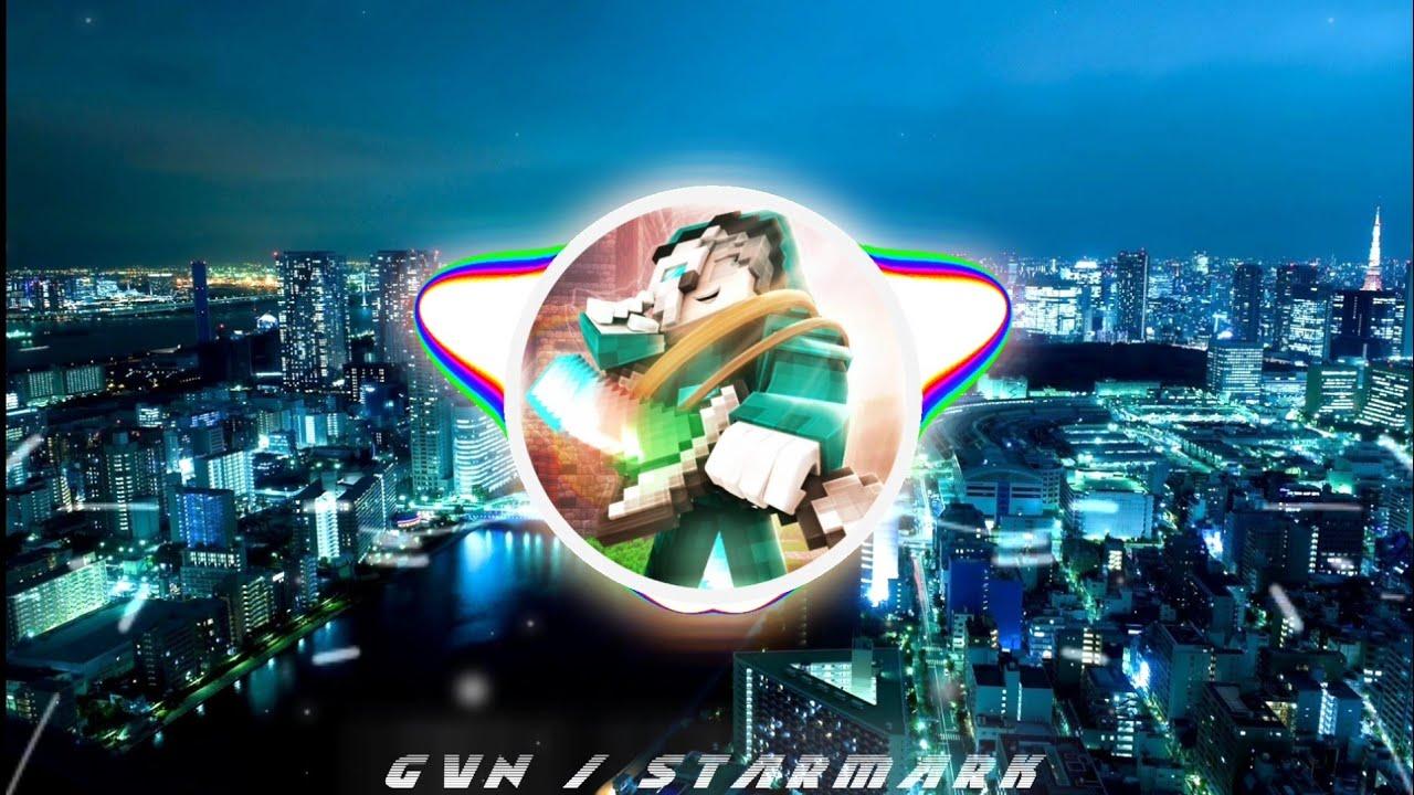 Nhạc INTRO Của StarMark 2020 [GVN]