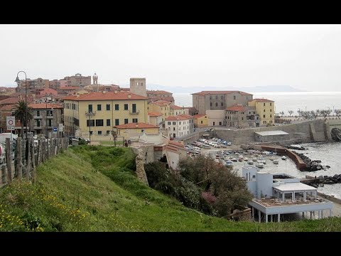 Places to see in ( Piombino - Italy )