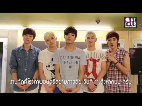[Nuest-vn.com][23.07.12] NU'EST The 1st FACE To FACE In Thailand Ver_2