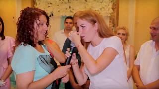 ведущие свадьба,юбилей,корпоратив Краснодар