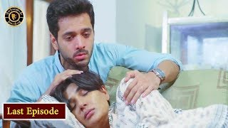 Haiwan Last Episode 23 - Top Pakistani Drama
