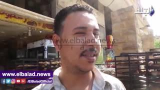 بالفيديو..حدائق الأهرام من منطقة 'راقية' لـ'وكر' للأعمال المشبوهة