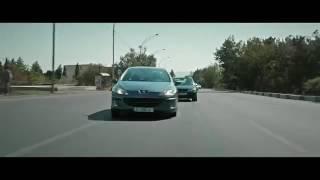Такси и трансфер реклама(, 2017-02-06T21:15:12.000Z)